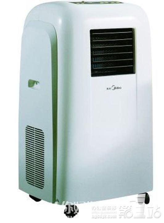下面的几种办公室装修空调配置的样品是小编最喜欢的,今天