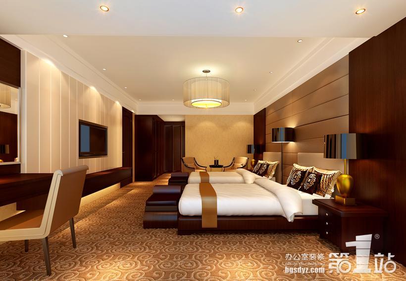 新垦酒店是按国家五星级标准装修配套的星级酒店。从酒店的布局与设计到后期的装修与装饰,我们的设计师都与酒店负责人积极讨论沟通,在全面了解酒店的性质与文化后开始进行装修装饰。 新垦酒店的装修整体沿袭一种色调,采用豪华的金色。大堂极具豪华的灯饰,旋转式的楼梯,各种艺术摆设,大方豪华,不拘小节。 酒吧区富有情调,舒适的椅子,柔和的灯光制造出的浪漫,空间宽敞,让人在交流时不会打扰到另外一桌人的雅兴。 休闲区的灯饰很有时尚效果,壁画也为空间增添了清凉的感觉。  新垦酒店装修电梯口效果图  新垦酒店装修会客厅效果图