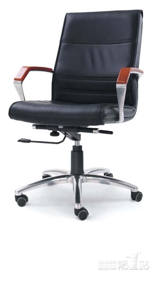 办公室装修之办公家具座椅系列2