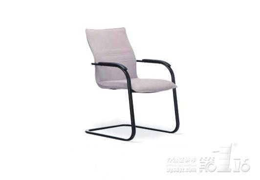办公室装修 办公家具经典座椅系列3