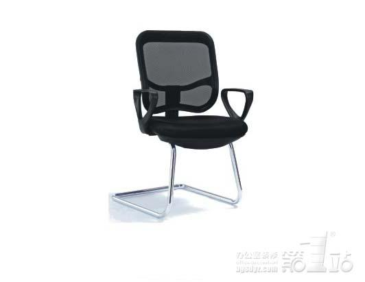 办公室装修 办公家具经典座椅系列4