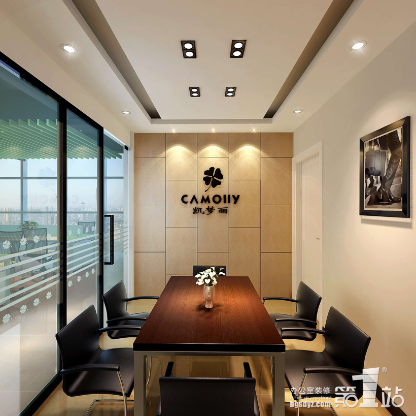 餐饮空间,购物空间,教育空间,房地产空间,酒店空间的设计装修一站式图片