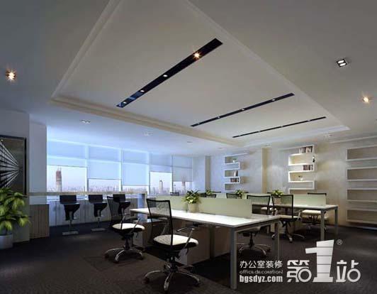 办公室保养 软木地板保养防护有妙招!