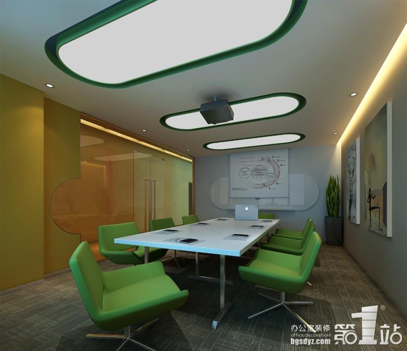 我们拒绝平庸,只做有灵魂的设计! HUD康联办公室装修第一站,16年专注高端室内设计与施工。 康联服务范畴:办公空间、医疗空间、餐饮空间、购物空间、教育空间、房地产空间、酒店空间的设计装修一站式服务。 康联装饰免费服务有:上门量尺、设计、报价,提供参考效果图,不收取任何费用,全部免费!