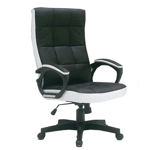办公室转椅五步轻松维修