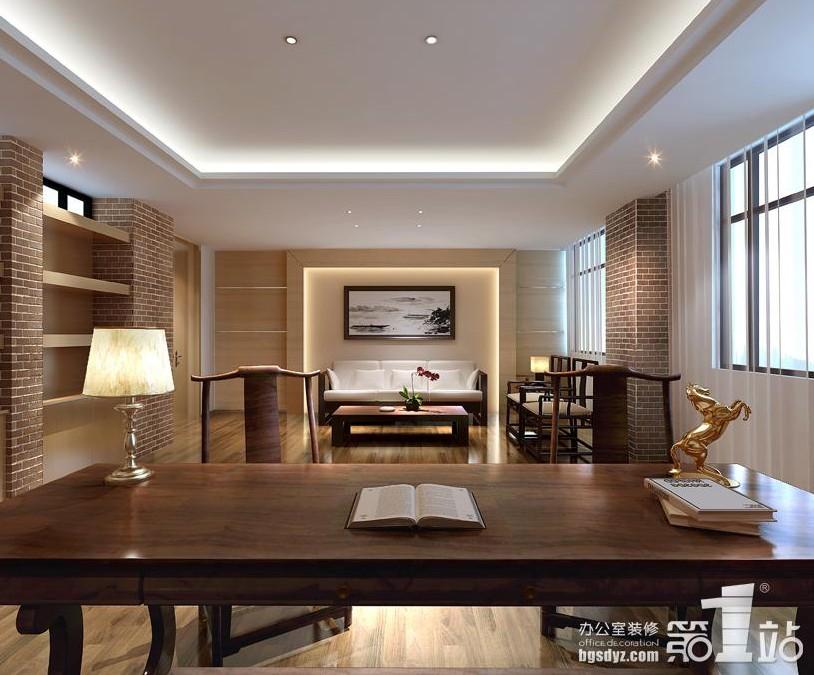 小面积办公室_办公室装修装饰的三种方法,办公室装饰,广州办公室装修第一站 ...