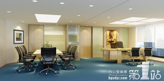 马上咨询设计师(电话):020-38014885 / 18078849841 设计师qq
