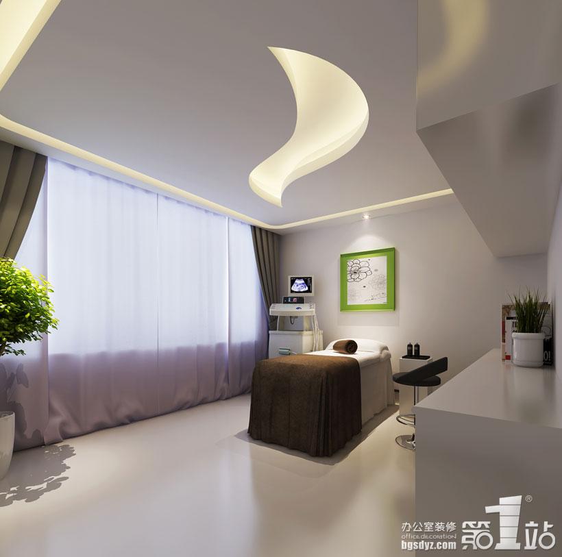 案例设计计算美容整形机械设计功率阳光综合医院门诊图片