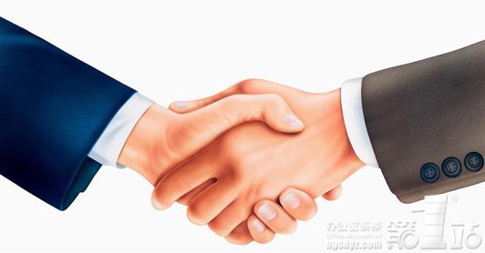 成功签约南京中脉科技公司会所设计 2013年10月22日,南京中脉科技发展公司与康联广州装修设计公司达成会所设计协议,该项目位于广州市天河区黄埔大道西, 中脉健康产业集团是一家以健康生态养生产品为主导,提供养生养老服务等多元化发展的大型高科技健康产业集团。中脉创始于1993年,在中国已经走过20个年头,以其对人类健康的卓越贡献成为中国最具有生命力的健康产业的领军企业、国家高新技术企业,连续10年被世界品牌研究机构评为中国500最具价值品牌。热烈祝贺双方本次的合作一切顺利! [编辑:办公室装修第一站] [