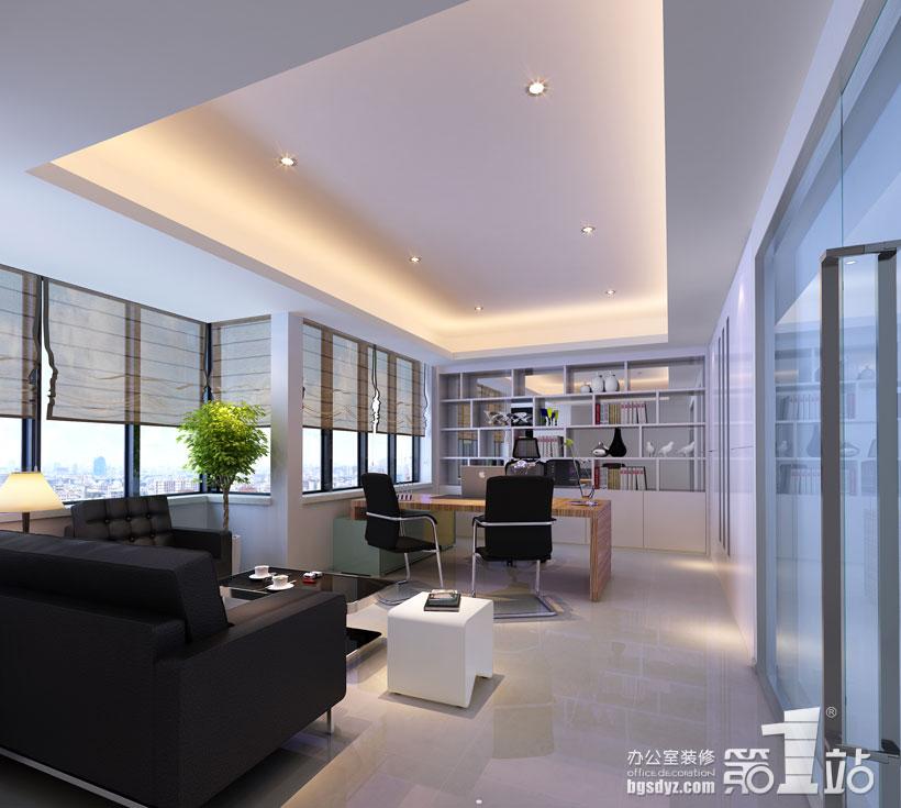 关于地砖材质的选择   办公室装修的地砖关于地砖的材质的