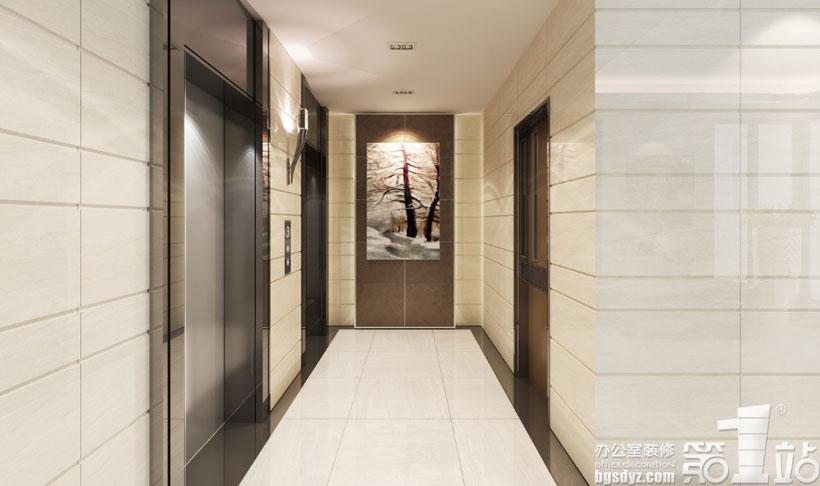 埃尔法电梯迫降接线图
