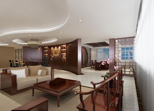当下最好的办公室装修设计有几个特征,室内布局精致、装修设计有创意、现代时尚、简约明快、清新自然等等。能够迎合人们的喜好或能为人们的工作生活带来方便的办公室装修设计才是最好的作品。在我国,现代简约、新中式、后现代、中式、现代欧式等风格的办公室装修设计最能符合人们内心的需要,满足企业工作活动的需要,这也是为什么人们那么的喜爱它们的理由,从上到下,依次排列着这几种风格的案例效果图,请观赏:  现代简约风格办公室装修设计案例效果图  新中式风格办公室装修设计案例效果图  后现代风格办公室装修设计案例效果图  中式