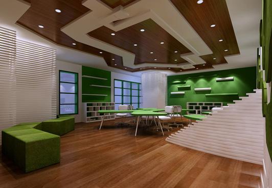 我们拒绝平庸,只做有灵魂的设计! HUD康联办公室装修第一站,16年专注高端室内设计与施工。 康联服务范畴:办公空间、医疗空间、餐饮空间、购物空间、教育空间、房地产空间、酒店空间的设计装修一站式服务。 康联装饰免费服务有:上门量尺、设计、报价,提供参考效果图,不收取任何费用,全部免费! 马上咨询设计师(电话):020-38014885 / 18078849841 设计师QQ:1776548939