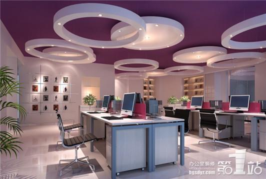 我們拒絕平庸,只做有靈魂的設計! HUD康聯辦公室裝修第一站,16年專注高端室內設計與施工。 康聯服務范疇:辦公空間、醫療空間、餐飲空間、購物空間、教育空間、房地產空間、酒店空間的設計裝修一站式服務。 康聯裝飾免費服務有:上門量尺、設計、報價,提供參考效果圖,不收取任何費用,全部免費! 馬上咨詢設計師(電話):020-38014885 / 18078849841 設計師QQ:1776548939