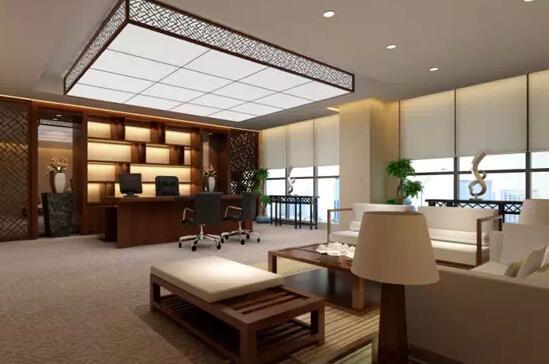网站首页 办公室装饰装修常识 办公室风水 > 正文