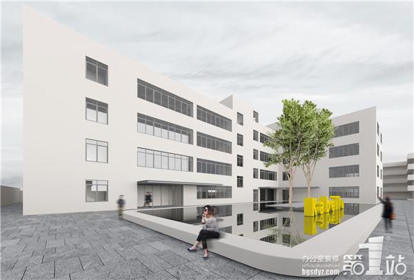 广州市卡贝路贸易有限公司设计案例