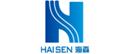 广州海森旅游策划有限公司