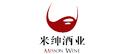广州米绅酒业公司